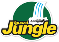 Iguaz� Jungle